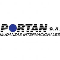 LOGO PORTAN OK