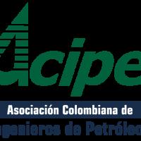 Logo-ACIPET_grande