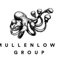 MullenLowe-Group-logo-2016-770x620-e1453710234955