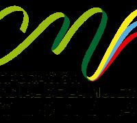 logo-300x180 cmm