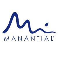 manantial_0