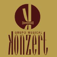 logo konzert